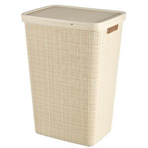 wasbox (58 liter) (58 liter)