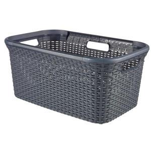 wasmand (45 liter) (45 liter)