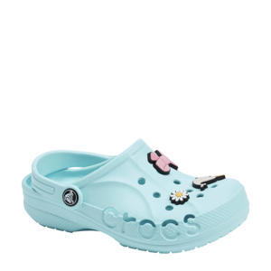 Baya  instappers turquoise