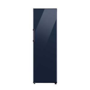Bespoke RR39A746341 koelkast (Glam Navy)