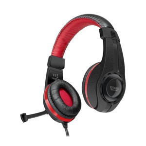 Legatos stereo gaming headset