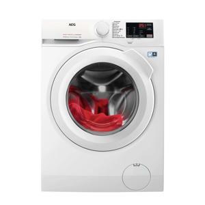 L6FBN8600 ProSense wasmachine