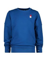 Vingino sweater blauw, Blauw