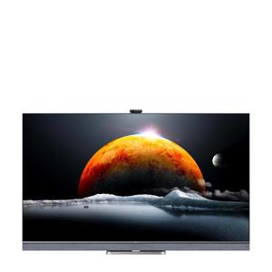 55C822 QLED 4K TV
