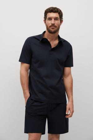 shirt marine