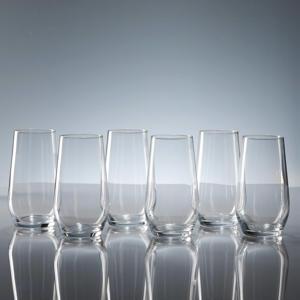 longdrinkglas lilly (set van 6)