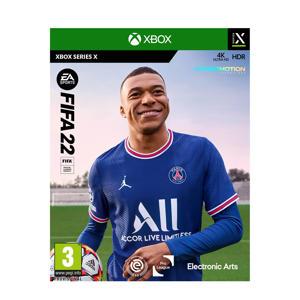 FIFA 22 Xbox Series X (Xbox Series)