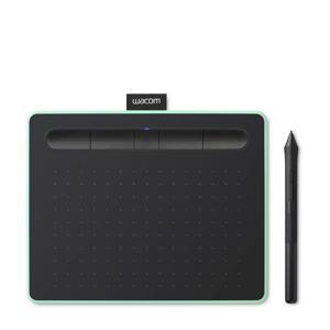 Intuos S Bluetooth tekentablet (groen)