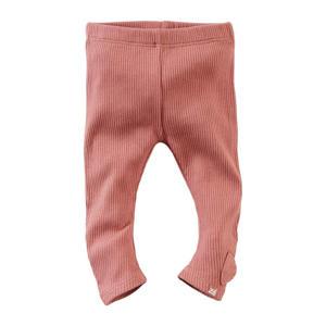 baby legging Panay oudroze