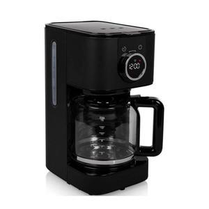 01.246060.01.001 koffiezetapparaat