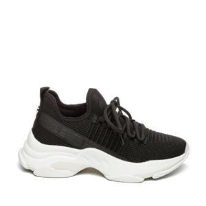 Mac  chunky sneakers zwart