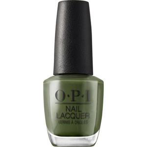 Nagellak - Suzi First Lady Of Nails