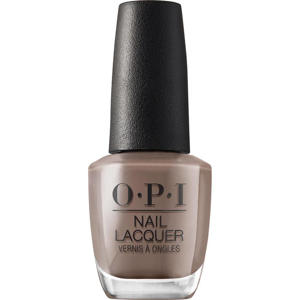 Nagellak - Over The Taupe