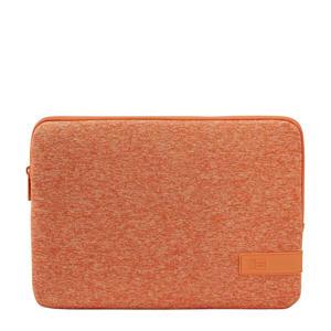 Reflect 13.3 inch laptop sleeve (oranje)