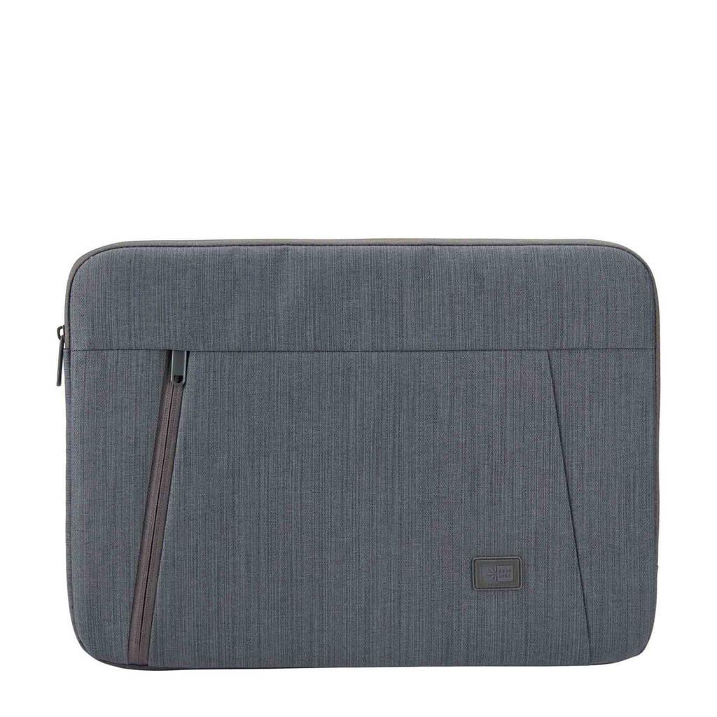 Case Logic Huxton 15.6 laptop sleeve (Grijs)