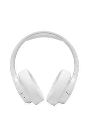 Tune 760NC draadloze over-ear hoofdtelefoon