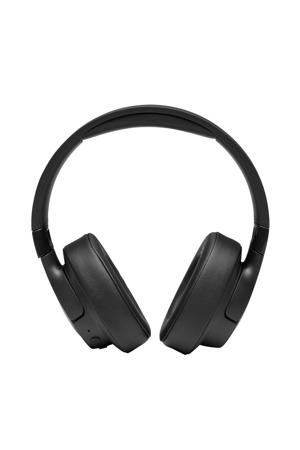 Tune 760NC draadloze over-ear hoofdtelefoon (zwart)