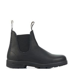 Original 510 leren chelsea boots zwart