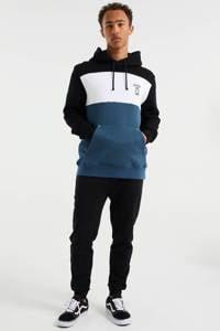 WE Fashion Salty Dog hoodie multi, Multi