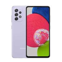 Samsung Galaxy A52S 128GB (Awesome Violet)