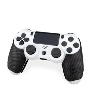 Performance Grips PS4 (Zwart)