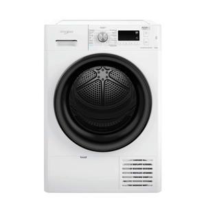 FFT M11 9X2B BE warmtepompdroger