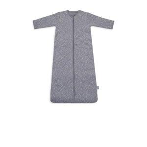 4-seizoenen baby slaapzak Spickle Spickle grey