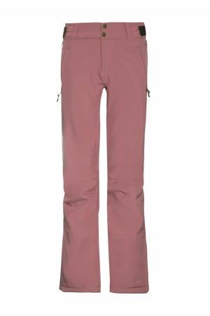skibroek Lole roze