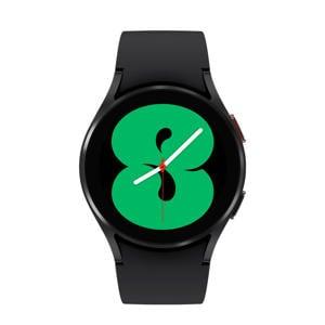 Galaxy Watch4 40mm smartwatch (zwart)