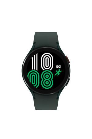 Galaxy Watch4 44mm smartwatch (groen)