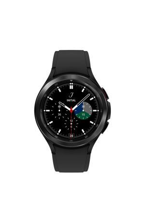 Galaxy Watch4 Classic 46mm smartwatch (zwart)
