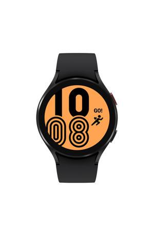 Galaxy Watch4 44mm smartwatch (zwart)