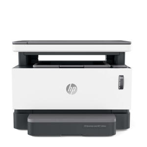 NEVERSTOP 1202NW all-in-one printer