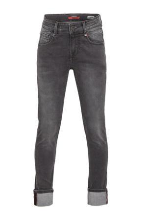 skinny jeans Alessandro mid grey