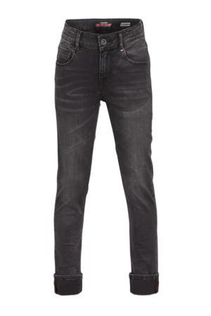 skinny jeans Alessandro black vintage