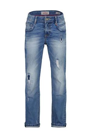 regular fit jeans Benvolio blue vintage