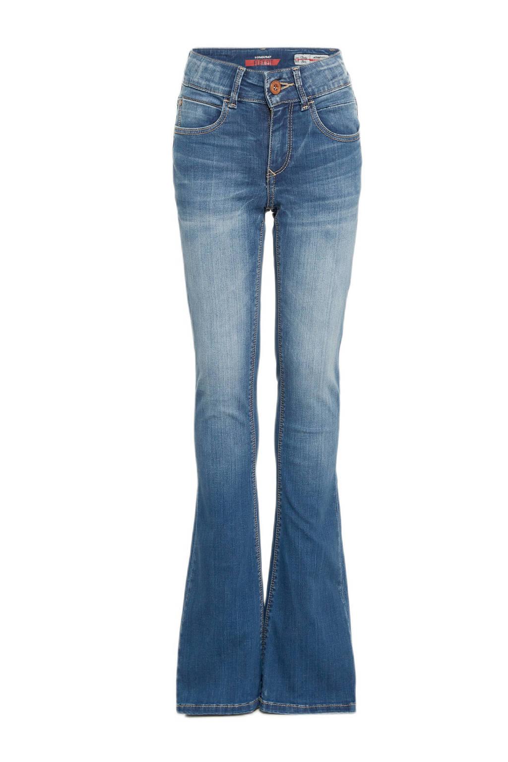 Vingino flared jeans Becky old vintage, Old vintage