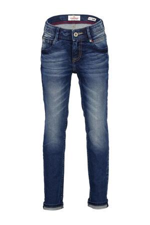 slim fit jeans Danny dark vintage