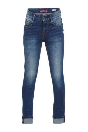 skinny jeans Alessandro dark vintage