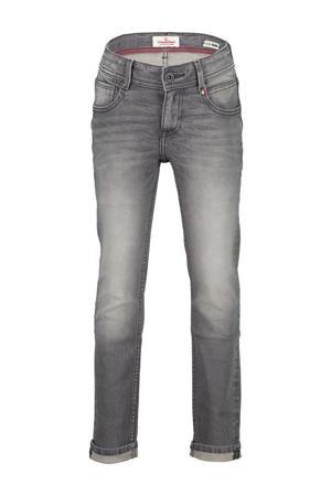 slim fit jeans Danny mid grey