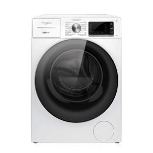 W8 W946WB BE wasmachine