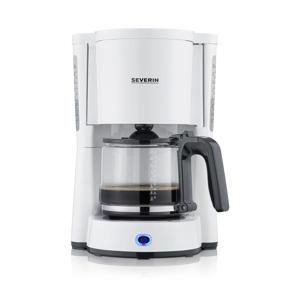 KA 4816 koffiezetapparaat
