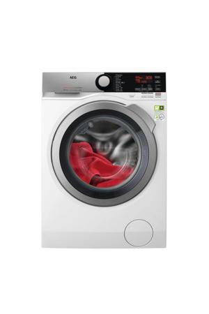 ÖKOMix L8FENS104 wasmachine