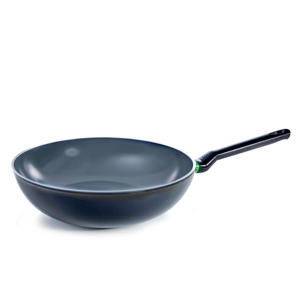 wokpan Balans+ (Ø30 cm)