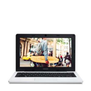 MD62341 E11201-4-128 laptop