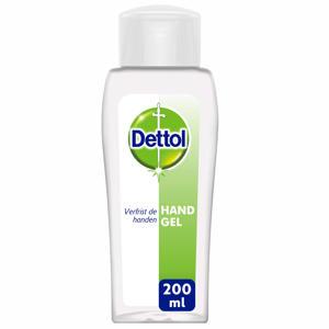 Handgel - 200 ml