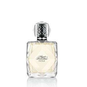 fatale eau de parfum - 100 ml