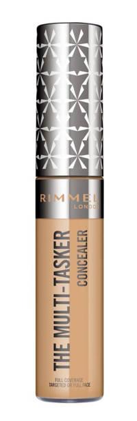 Rimmel London Lasting Finish Multi-Tasker concealer - 060 Nude