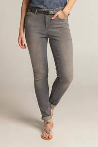 Expresso skinny jeans grijs, Grijs
