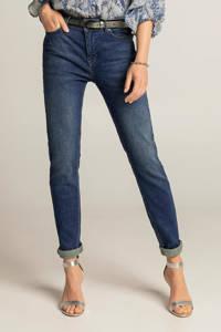 Expresso skinny jeans dark denim, Dark denim